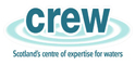 The Centre of Expertise for Waters (CREW)